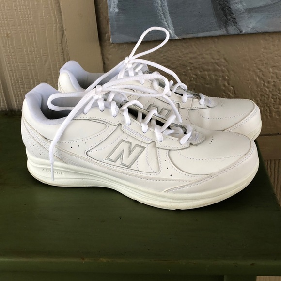 new balance womens walking shoes wide Online Shopping for